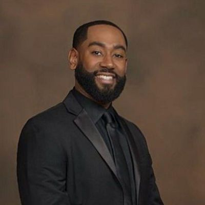 Avatar for Alton Russell The Realtor