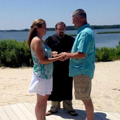 Avatar for Mid-Atlantic Weddings