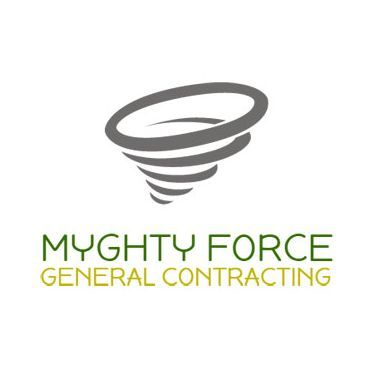 Avatar for Myghty Force Electrical