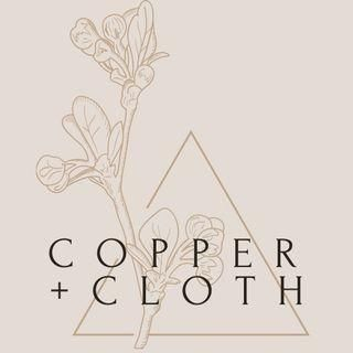 Avatar for Copper + Cloth