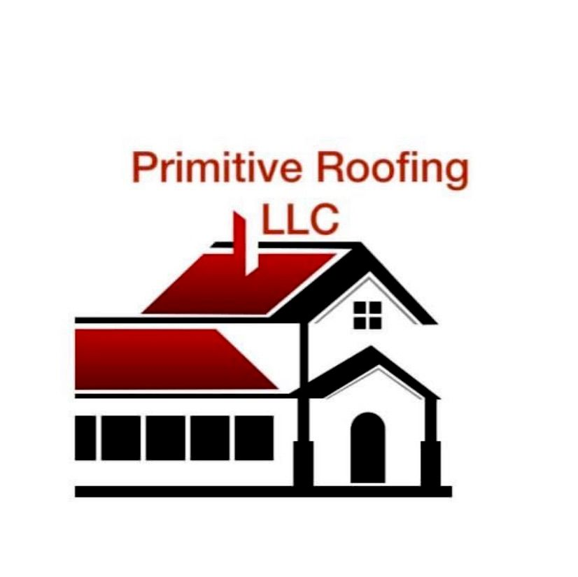 Primitive Repair & Roofing