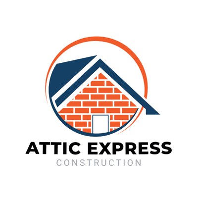 Avatar for Attic Express