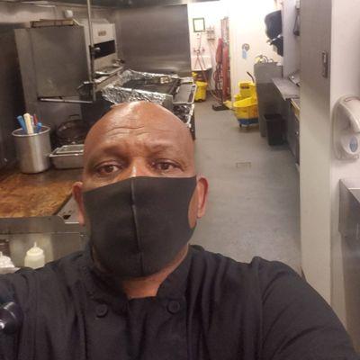 Avatar for Five Diamond  Personal  Chef
