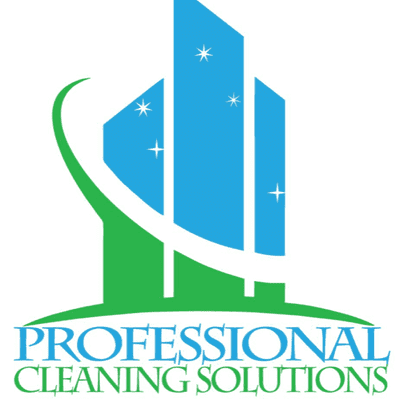 Avatar for Professional Cleaning Solutions