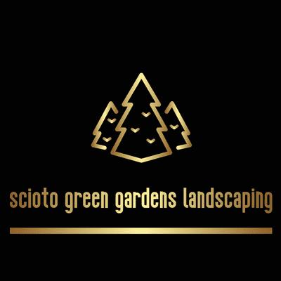 Avatar for Scioto green gardens landscaping