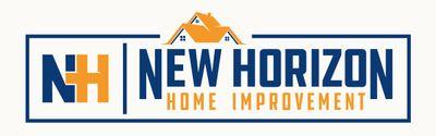 Avatar for New Horizon Home Improvement