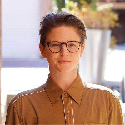 Avatar for Claire S. Corbin