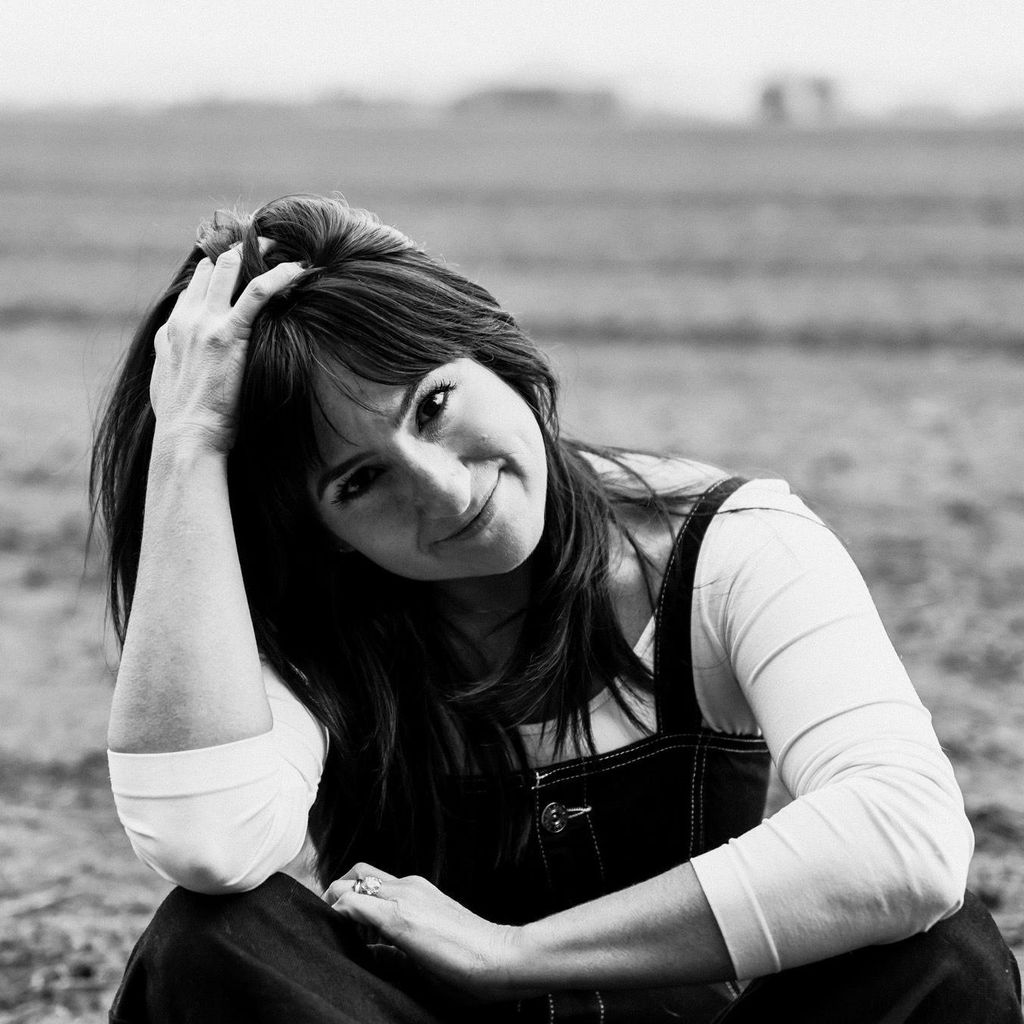 Haley Maria Smith Photography