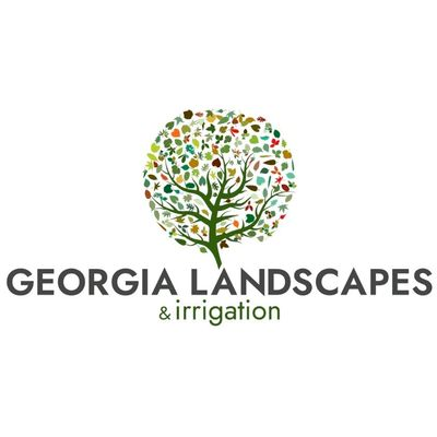 Avatar for Georgia Landscapes & Irrigation