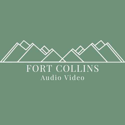 Fort Collins Audio Video