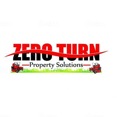 Avatar for Zero Turn Property Solutions