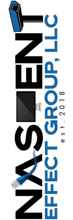 Nascent Effect Group, LLC