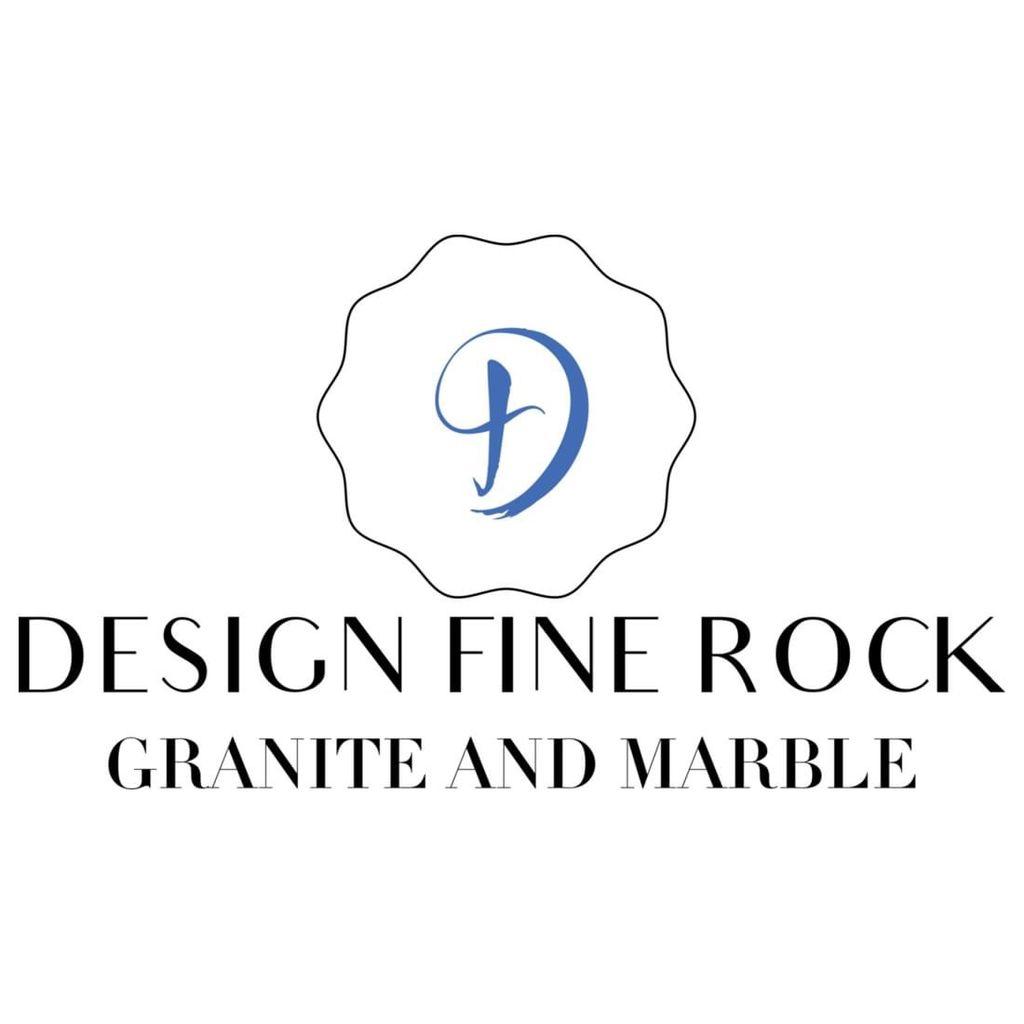 Design Fine Rock