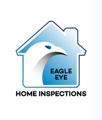 Avatar for Eagle Eye Home Inspections