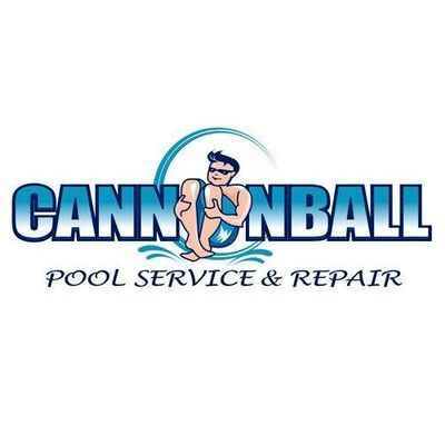 Avatar for Cannonball Pool Service & Repair