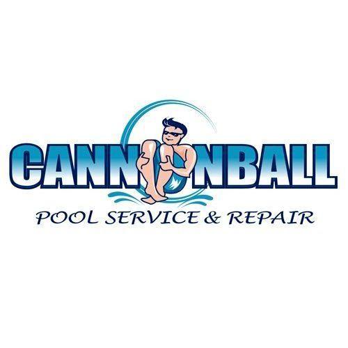 Cannonball Pool Service & Repair