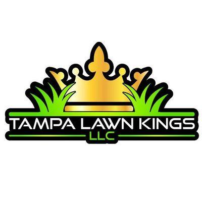 Avatar for Tampa Lawn Kings LLC