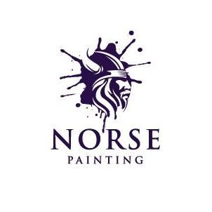 Avatar for Norse Painting