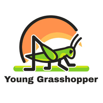 Avatar for Young Grasshopper
