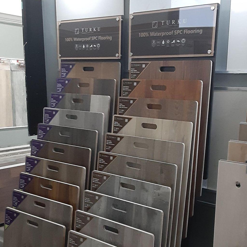 Us flooring design Inc