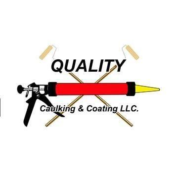 Avatar for Quality Caulking and Coating LLC