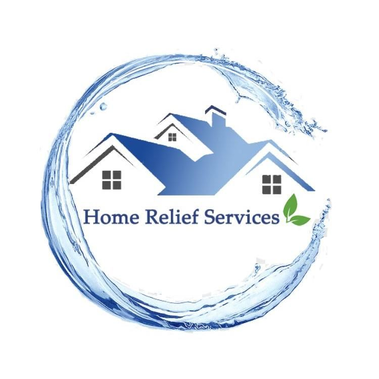 Home Relief Services