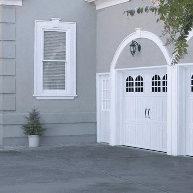 Avatar for pro doors