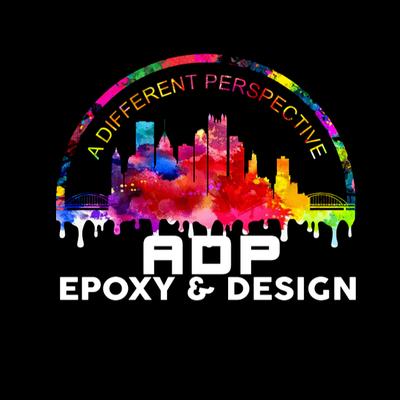 Avatar for ADP Epoxy & Design