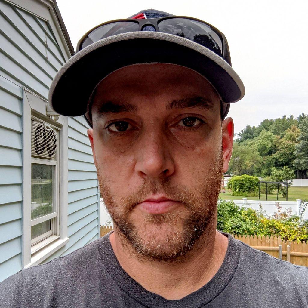Rob's welding repairs & more LLC