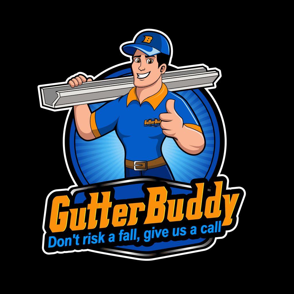 GutterBuddy