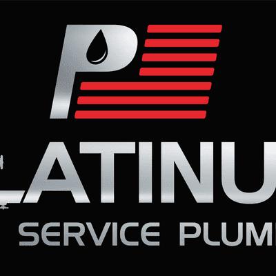 Avatar for Platinum Full Service Plumbing, LLC