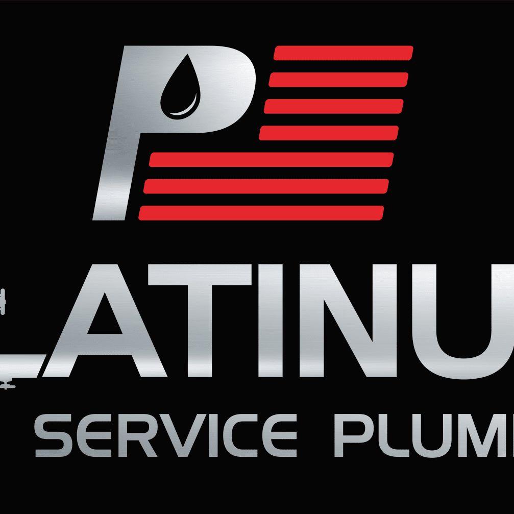 Platinum Full Service Plumbing, LLC