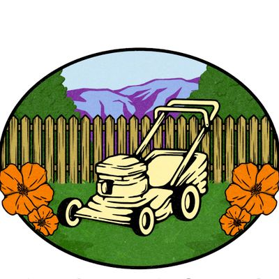Avatar for Vintage Lawn Service