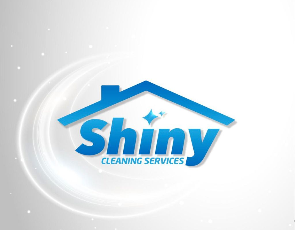 Shiny Cleaning Services LLC