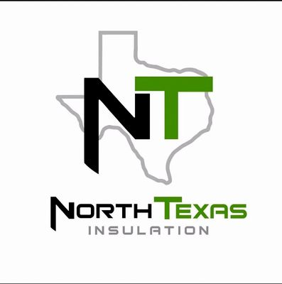 Avatar for North TXinsulation🇺🇸