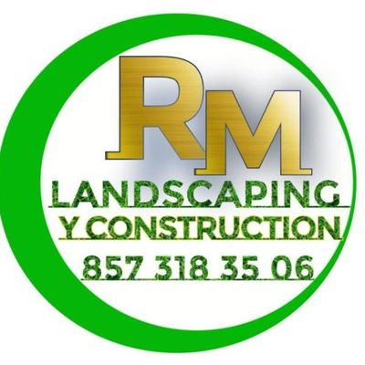 Avatar for RM landscaping & construction