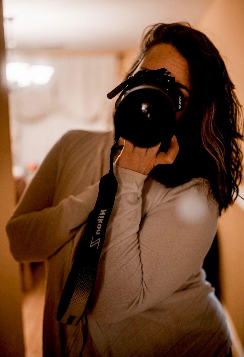 Jennybean photography