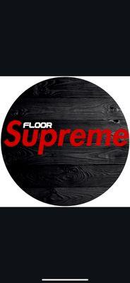 Avatar for Floor Supreme