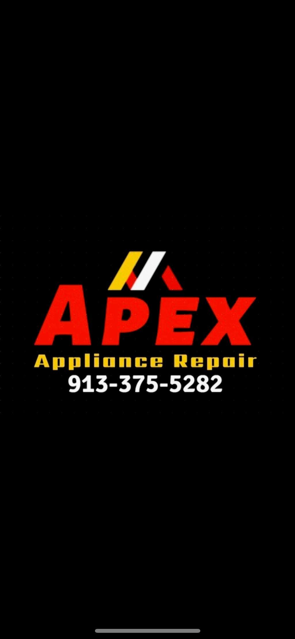 Apex Appliance Repair