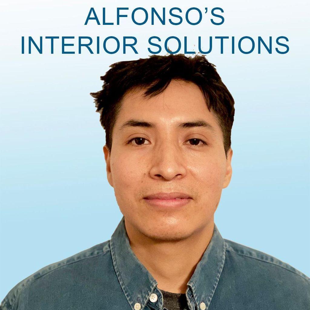 Alfonso's Interior Services