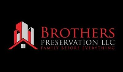 Avatar for Brothers Preservation LLC