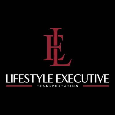 Avatar for Lifestyle Executive Transportation
