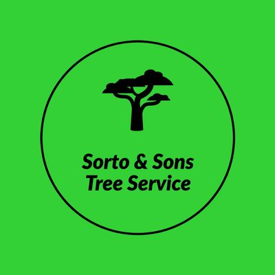 Avatar for Sorto and Sons Tree service