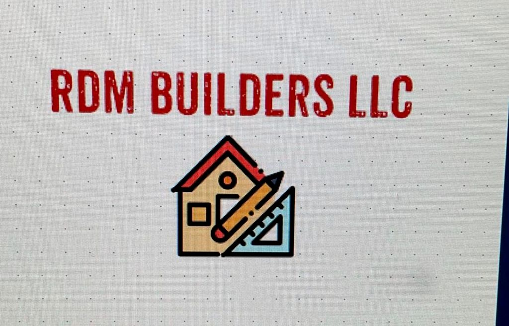 Rdm building llc
