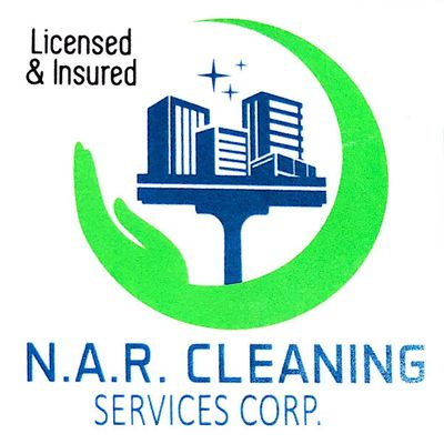 Avatar for N A R Cleaning Services Corp