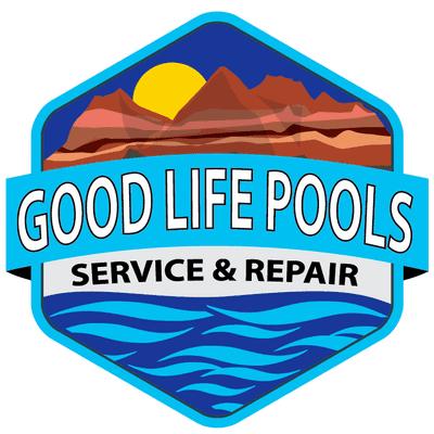 Avatar for Good Life Pools, LLC