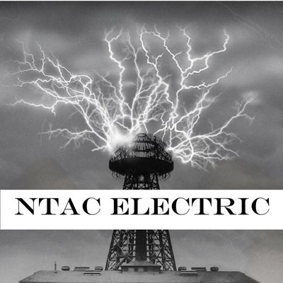 Avatar for NTAC Electric
