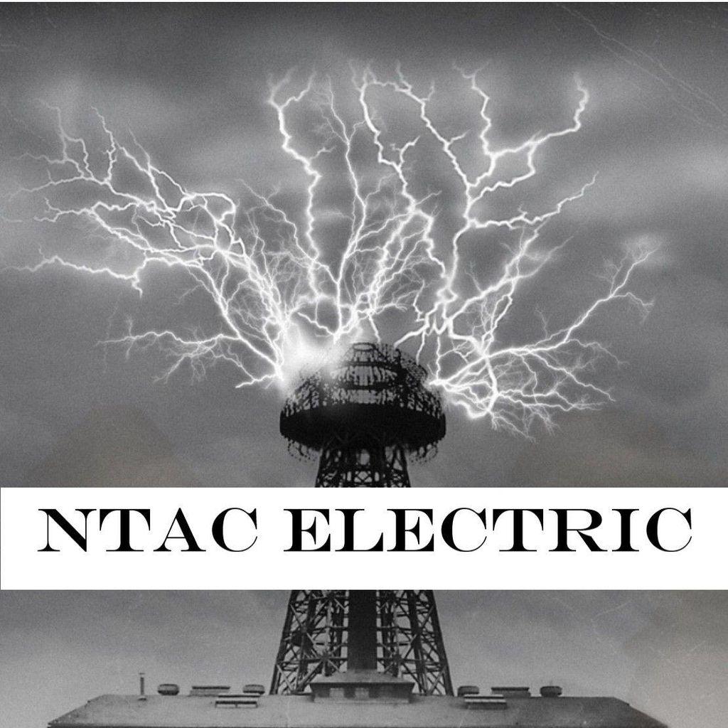 NTAC Electric