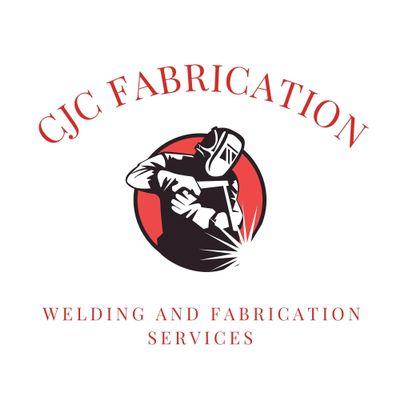 Avatar for CJC FABRICATION
