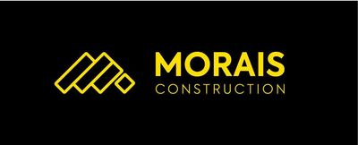 Avatar for Morais Construction flooring services